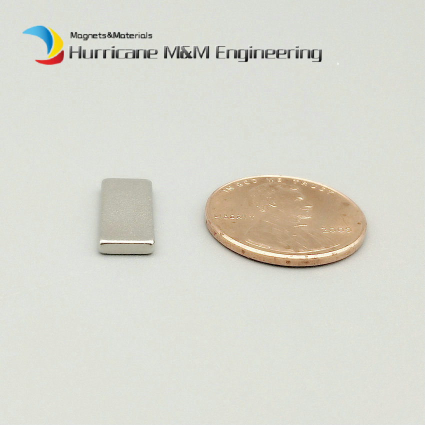 100pcs NdFeB Block Magnet 15x6x2 mm Jewery magnet NdFeB Magnet Neodymium Permanent Magnets Grade N35 NiCuNi Plated 1 pack dia 6x3 mm jelwery magnet ndfeb disc magnet neodymium permanent magnets grade n35 nicuni plated axially magnetized