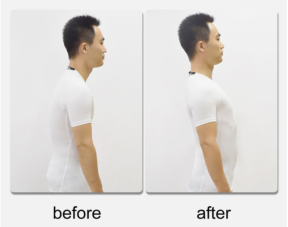 posture brace fvbgvhn_07