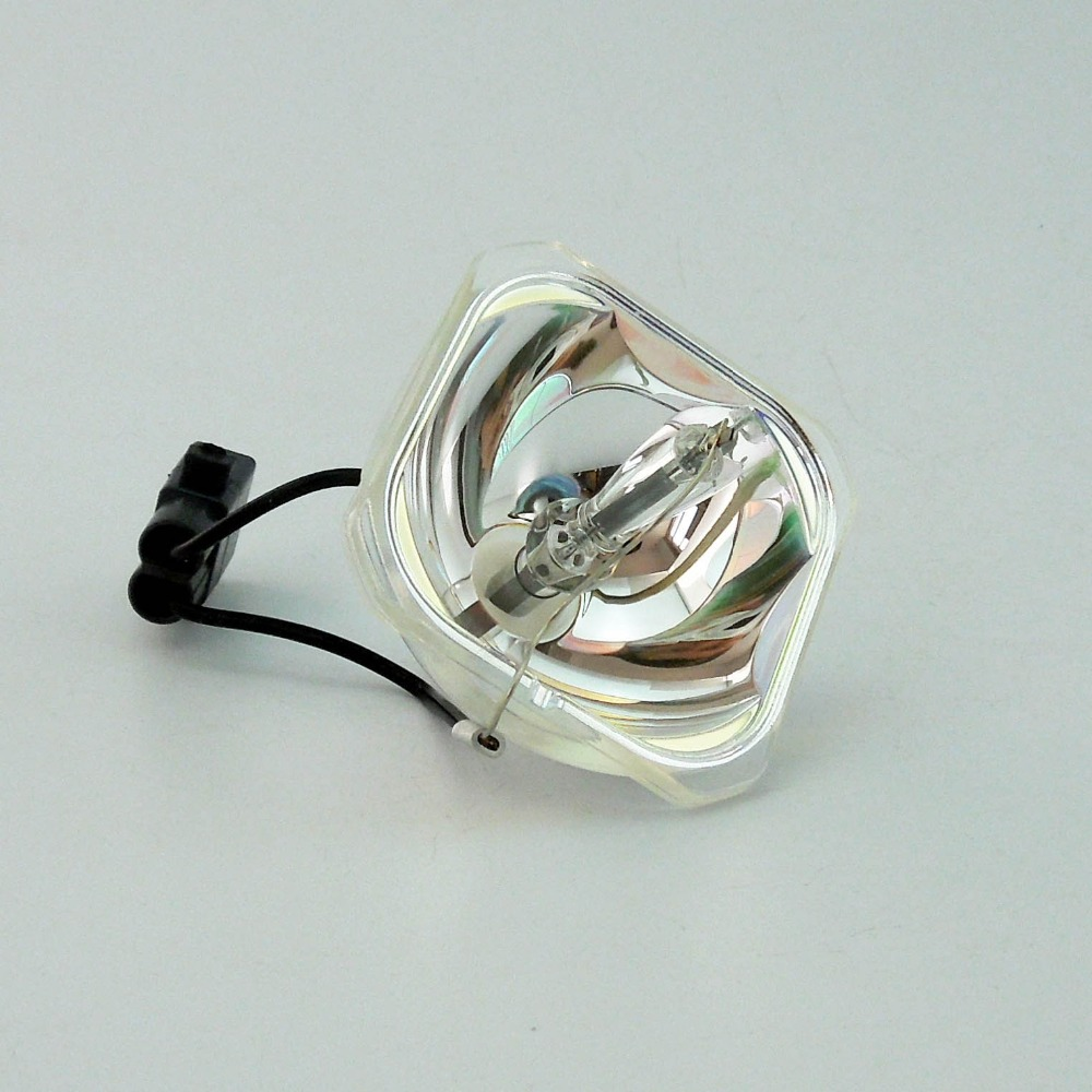 ФОТО Replacement Projector Lamp Bare Bulb ELPLP55 / V13H010L55 For  EPSON EB-W8D / PowerLite Presenter / H335A