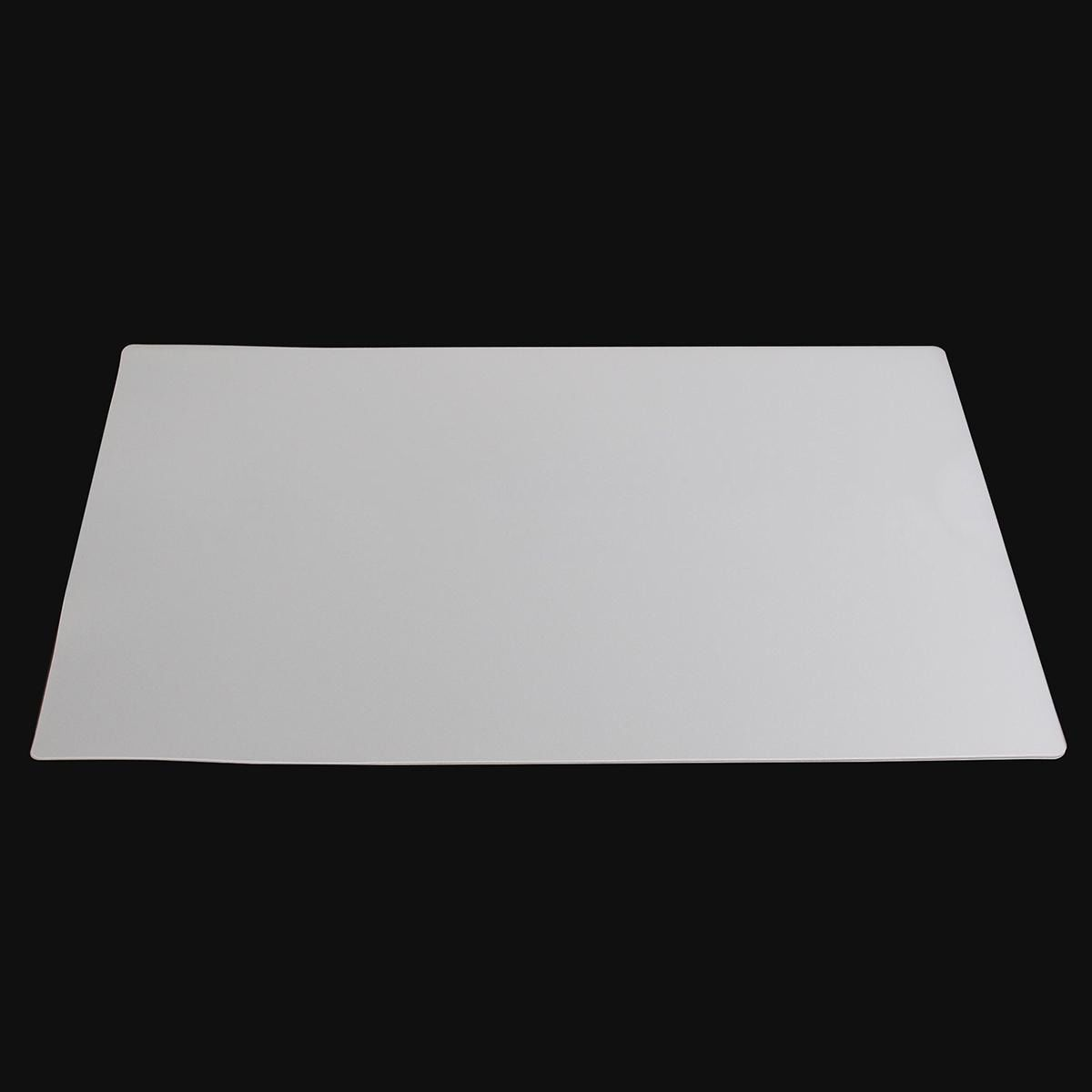 Clear Placemats PromotionShop For Promotional Clear Placemats On - Clear placemats for table