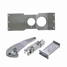 Welding Fabrication Parts/Metal Hardware/Fabrication Machining Parts fabrication services cast