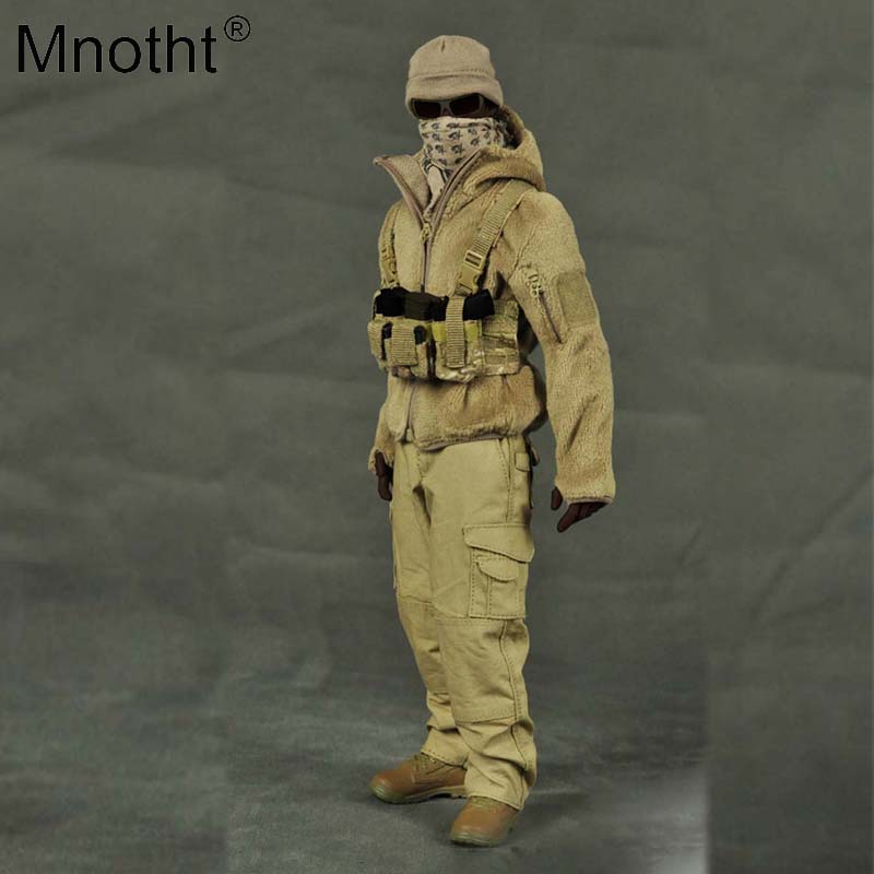 1/6 Scale MCM-010 Men TAD Warrior Tactical goods products Shoes Equipment Set Fighting man Without body or head Sculpt m3n toys 2015 hot dam toys armed police military equipment set include head sculpt and body christmas gift collectibles model toys