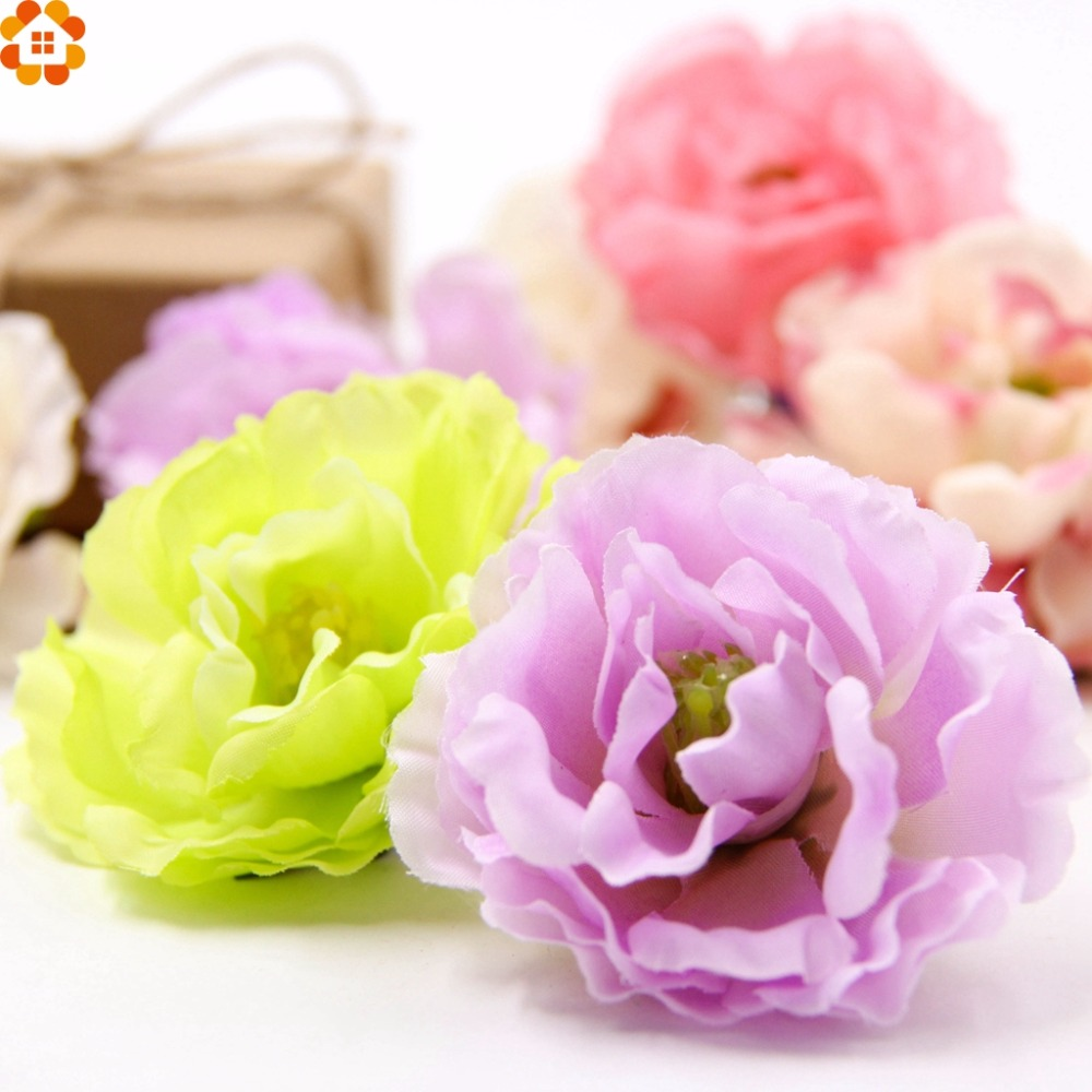 Flower heads for crafts - Silk Flower Heads For Crafts Silk Flower Heads For Crafts Silk Flower Heads For Crafts