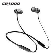 Auriculares inalámbricos Bluetooth con micrófono para teléfono, auriculares estéreo de graves para música, Auriculares Bluetooth para correr y Deportes