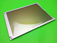 Skylarpu new 10.4 inch for KS8060ASHT FFW 83 Industrial control equipment Injection molding machine LCD screen (without touch)
