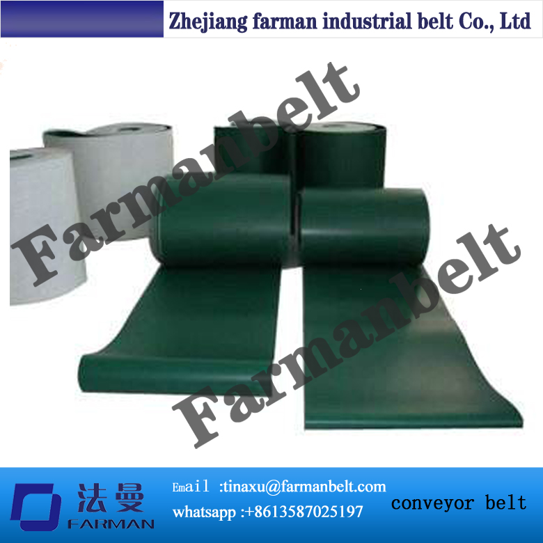 Made in china hot sale promotion pvc conveyor belt rolls aluminum structrue made in china flsun 3d printer large size 260 260 350mm heated bed with two rolls filament sd card