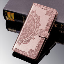 G7Plus E6Plus G7Play G7Power Phone Accessories Couple Flip Wallet Leather Case For MOTOROLA G6 G7 E6 Plus P40 Casing Card Cover