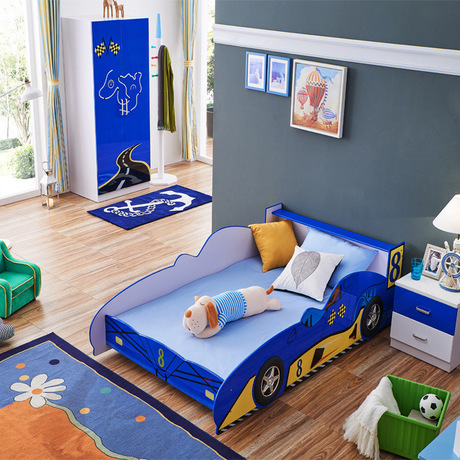childs auto bett werbeaktion-shop für werbeaktion childs auto bett, Hause deko