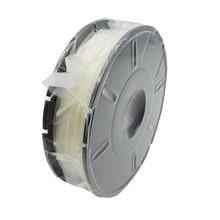 0.5 kg 1.75mm Filamento PVA para Ultimaker Impressora 3D, Makerbot, Reprap, PARA CIMA, Afinia, Flash Forge e todas as Impressoras 3D FDM