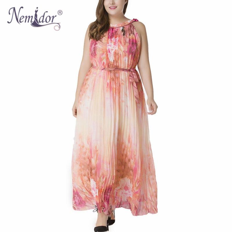 Немидор за жени, ежедневна, плажна - Дамски дрехи