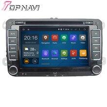 Quad Core Android 5.1 Car Radio For VW SAGITAR/JATTA/JETTA/MAGOTAN/PASSAT B6/MAGOTAN V6/PASSAT V6/MAGOTAN VARIANT