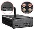 Цифровой усилитель мощности SMSL  30 Вт  TPA3118  класс d  Bluetooth  AUX  Hi-Fi  Bluetooth / USB / AUX/TF-карта/U  вход на диск