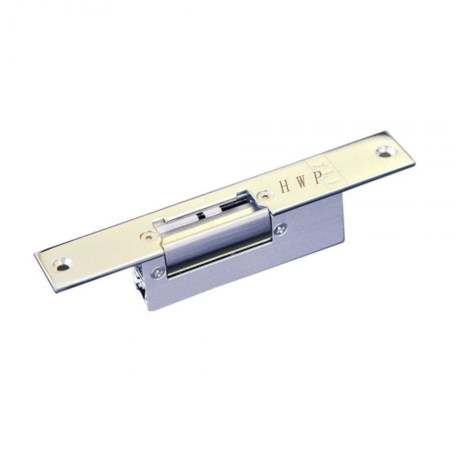 Cathode lock Strikle lock Access Control Electric Strike Lock