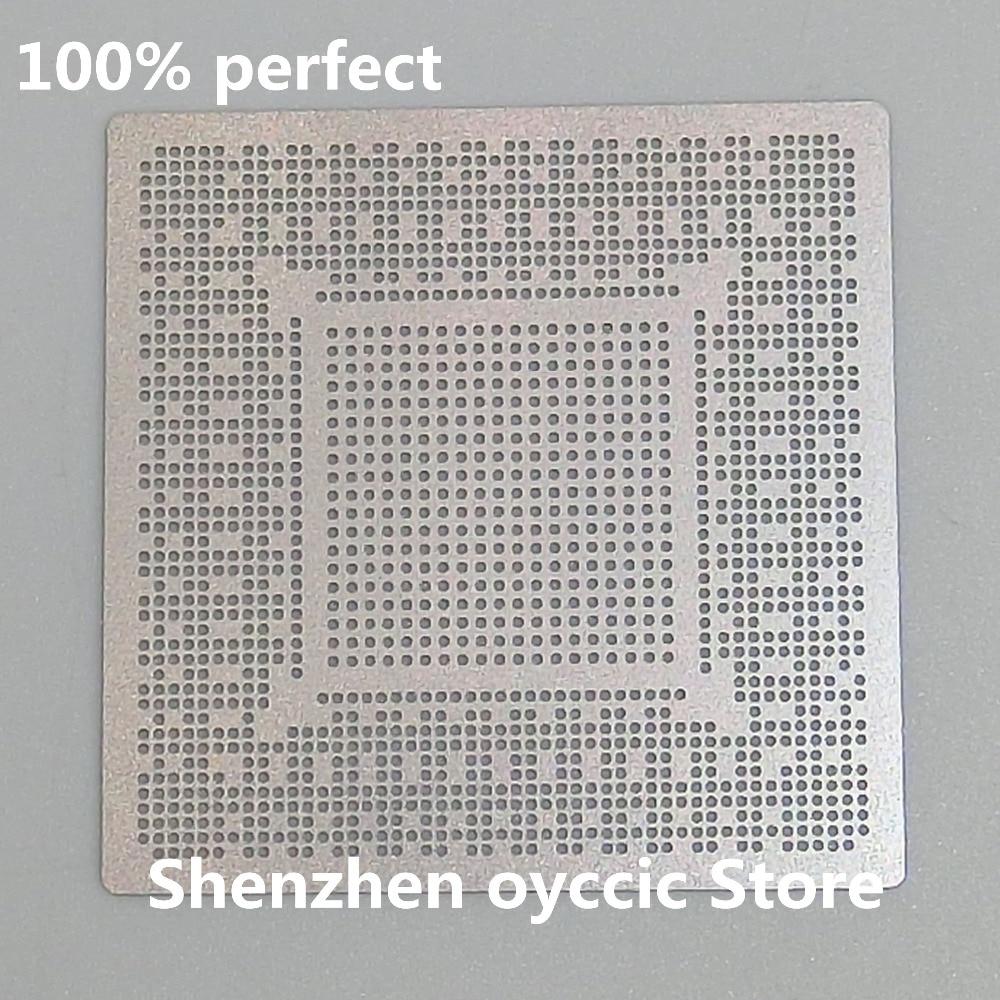 Direct Heating Gk104-325-a2 Gk104-400-a2 Gk104-200-kd-a2 Gk104-300-kd-a2 N13e-gt-w-a2 N13e-gtx-a2 N14e-gtx-a2 Stencil Electronic Components & Supplies Active Components