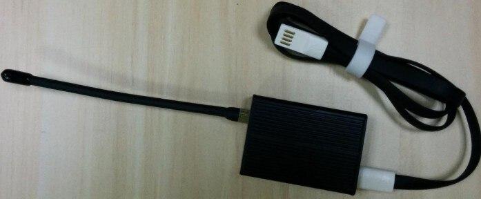 LORAWAN Node USB Modem