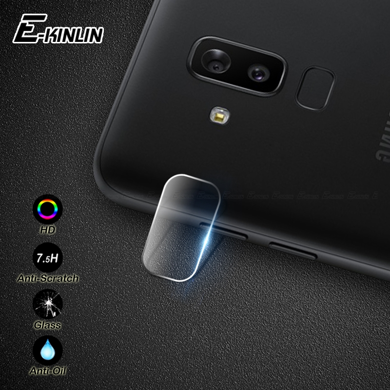 top 8 most popular e samsung j1 list and get free shipping