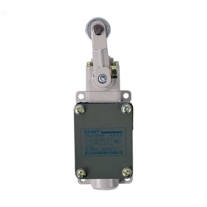 Stroke Switch Limit Switch YBLX-19/131(LX19-131 )