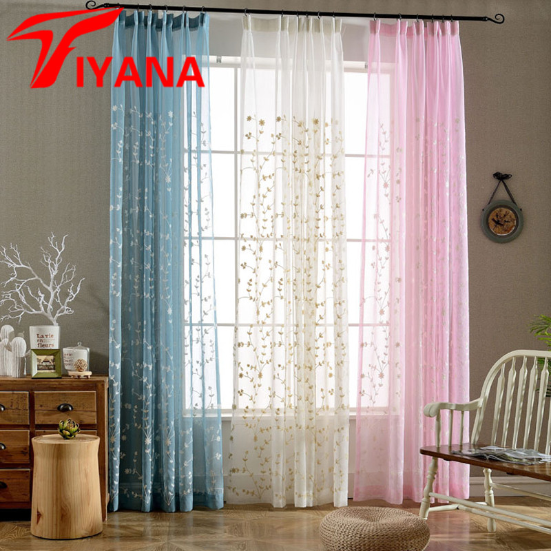 compare prices on sheer curtain material- online shopping/buy low