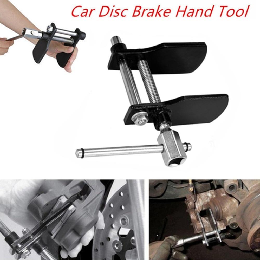 Moto kit Disc Brake Spreader