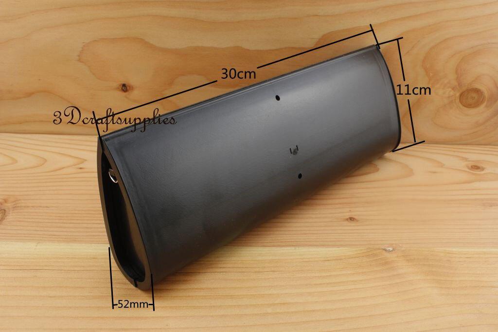 Diy Box Frame Clutch Purse - Best Image Home