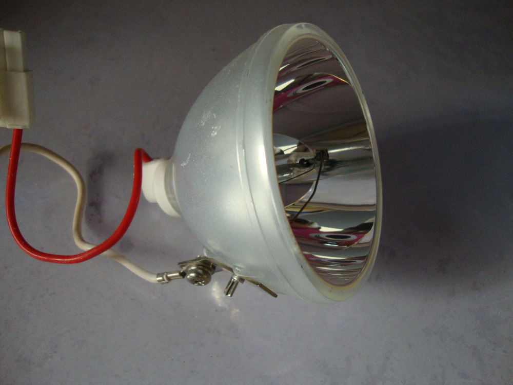 ORIGNAL BARE Projector Lamp BULB  L1695A for HP vp6310 / vp6320 / vp6310b / vp6310c / vp6311 brand new original projector lamp bulb lu 12vps3 shp55 for vp 12s3 vp 15s1 vp 11s1 vp 11s2