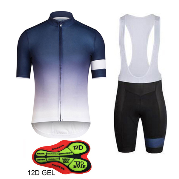 12D Pad Cycling Clothing Summer Men Cycling Jerseys Set Bike Clothing Bicycle Short Ropa Ciclismo Sportwear Bike Clothes 2016 team cycling jerseys long sleeve breathable bike clothing quick dry bicycle sportwear men cycling clothing ropa ciclismo page 6