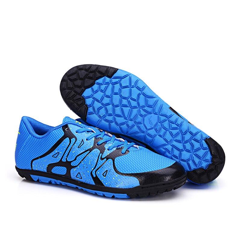 super popular a2a97 eeb84 Kids-indoor-voetbal-schoenen-voor-mannen-boot-futsal-schoenen-kind-voetbal-schoenplaten-maat-33-44-voetbalschoenen.jpg