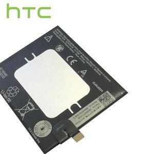 Htc 100% original 3830mah para htc G011B-B bateria para google nexus pixel 2 xl (G011B-B) baterias bateria