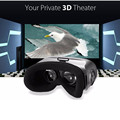 VIULUX V6 All-in-one 3D VR Headset 110 Degree FOV IPD Adjustment 5.5 Inch Display Allwinner H8 Chipset VR 2.0 Virtual Reality