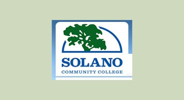 申请solano社区学校EDU邮箱,秒通过攻略