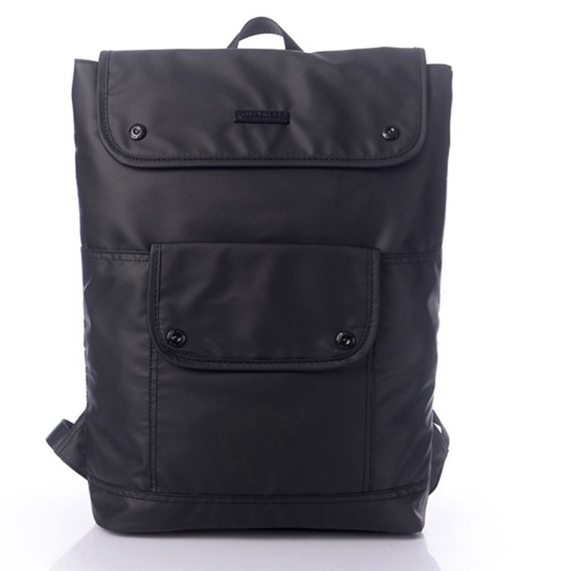 Men Waterproof Backpack Knapsack Business 20-35L Black Computer Bag Travel Casual Male Durable Nylon Rucksack School Daypack зона записки надзирателя заповедник