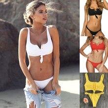 High Leg Bikini Lotes De Alta Compra Baratos Calidad SpjUzqVGML