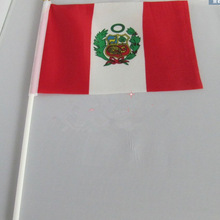 Buy peruvian flag and get free shipping on AliExpress com
