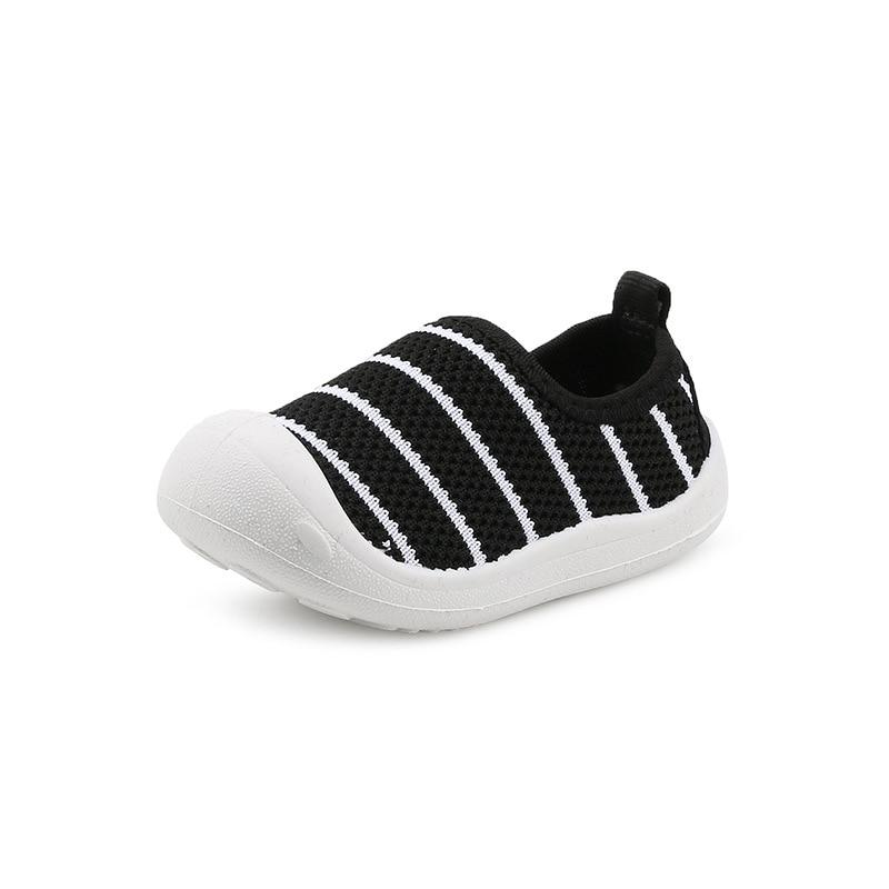 Nieuwe Kinderschoenen.Gumprun 2018 Nieuwe Kinderschoenen Jongens En Meisjes Mode Sport