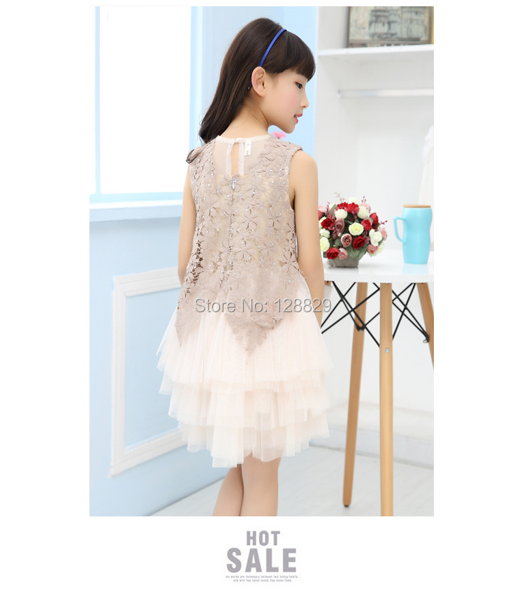 Girls Dresses (4)