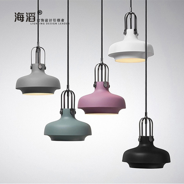 stylish lighting living. 2016 New Modern Lighting Simple And Stylish Pendant Lights Living Room Lamp  Lustre Pleasant Lighting