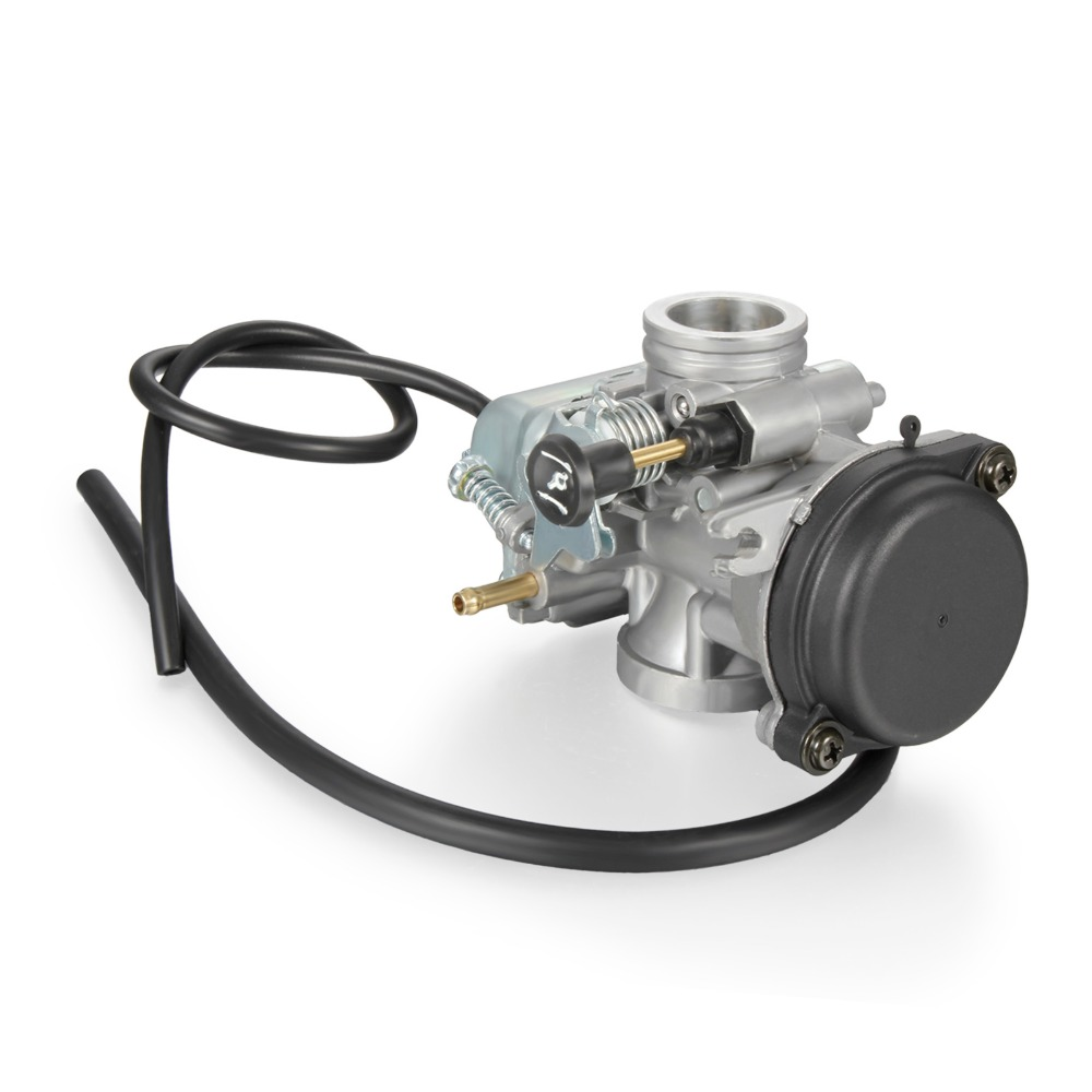 US $17 7 37% OFF HEAVY DUTY CARBURETTOR CARB FOR SUZUKI GZ125 MARAUDER  GN125 GS125 EN125 CHOKE-in Carburetor Parts from Automobiles & Motorcycles  on