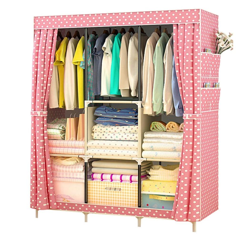 ansi wardrobe bifma cabinets cabinet p deluxe tennsco