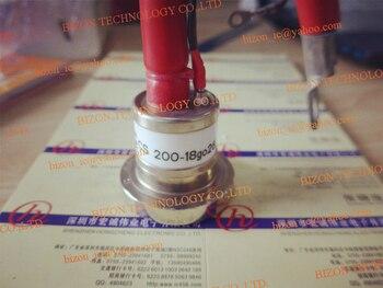 CS200-18GO2 CS189-08GU2