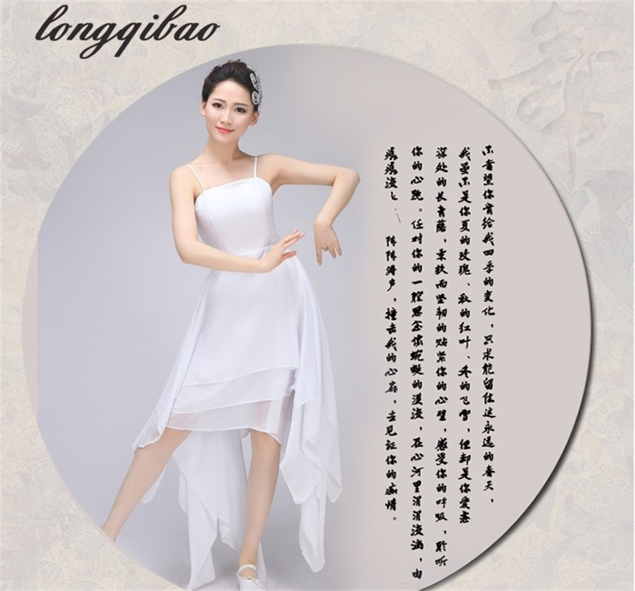 modern-dance-costumes-adult-font-b-ballet-b-font-skirt-elegant-youth-modern-dance-stage-performance-clothing-tb92