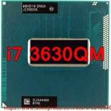 INTEL XEON X3363 2.83GHz/12M/1333Mhz/CPU equal Core 2 Quad Q9500 CPU works on LGA775