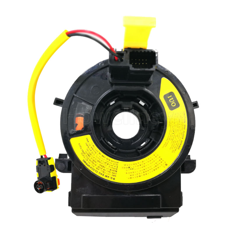 93490-3R110 93490-1Y010 93490-1Y210 Without Heated For Hyundai Accent 2012-2013