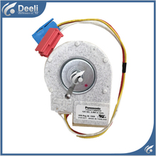 100% new Good working for refrigerator fan motor FDQT36BS4 12v DC 2.8W motor