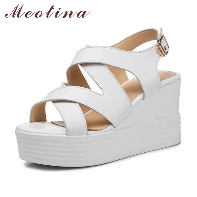 Les Wedges Chaussures femmesPlate-forme Sandales plateforme ouverte Toe Chaussures Chaussures Femmes c83Q7Q2Vy