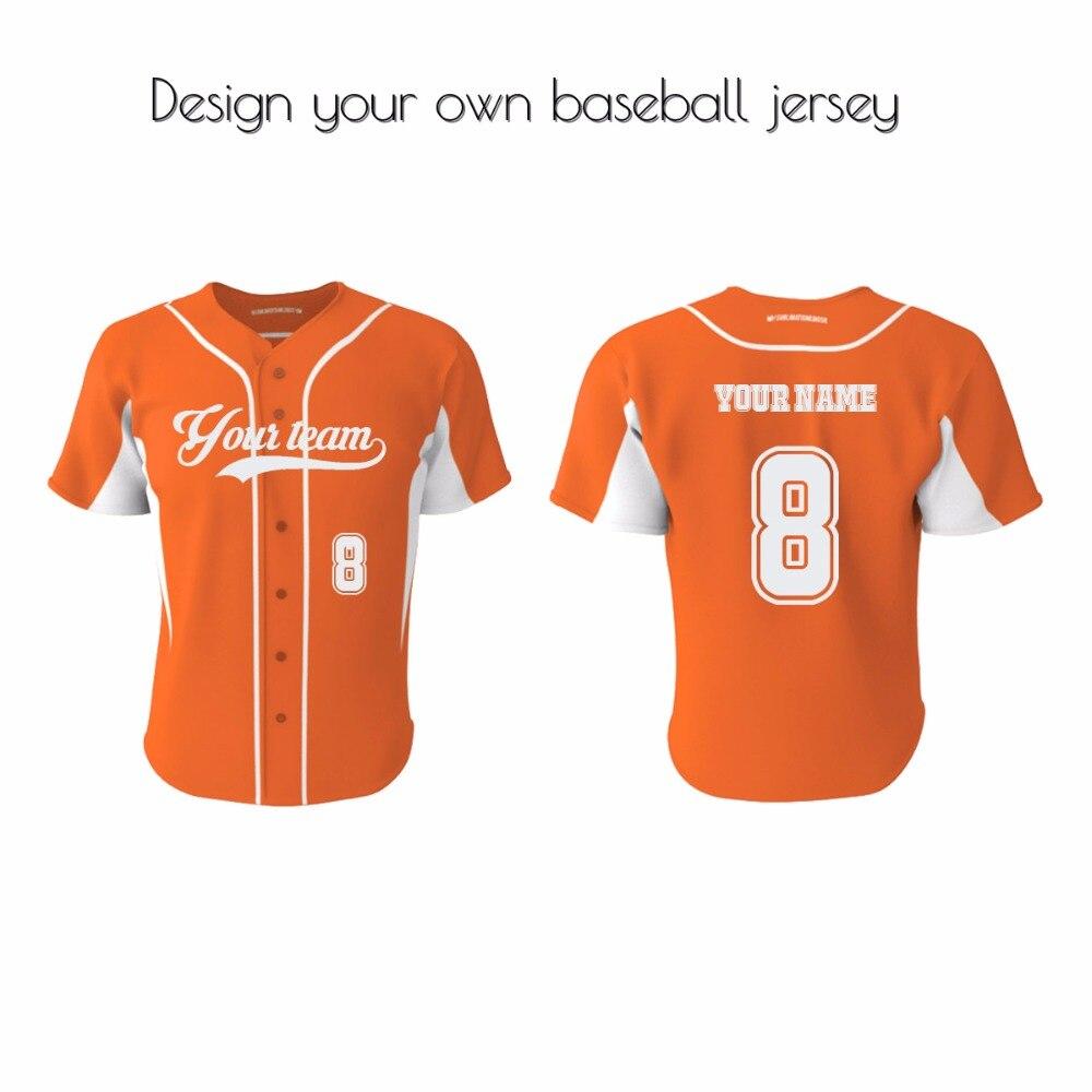 Custom Design Training Shirts | Top Mode Depot