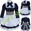 Anime Axis Powers Hetalia APH Republic of Belarus Natasha Set Dress woman dress clothing Cosplay Costumes