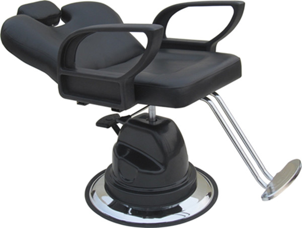 Furniture New Fashion Barber Chair Upside Down Chair Dsgfsr Rtewt Barber Shop Lift Chair Hair Salon Exclusive Tattoo Chair.