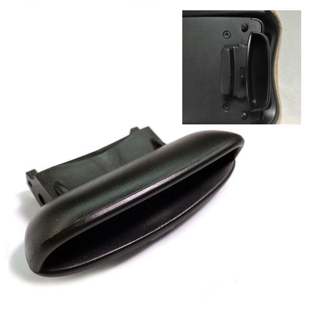 Jeazea Sna A Za Armrest Cover Lock Center Console Latch Lid Cover Clip For Honda Civic Jpg X