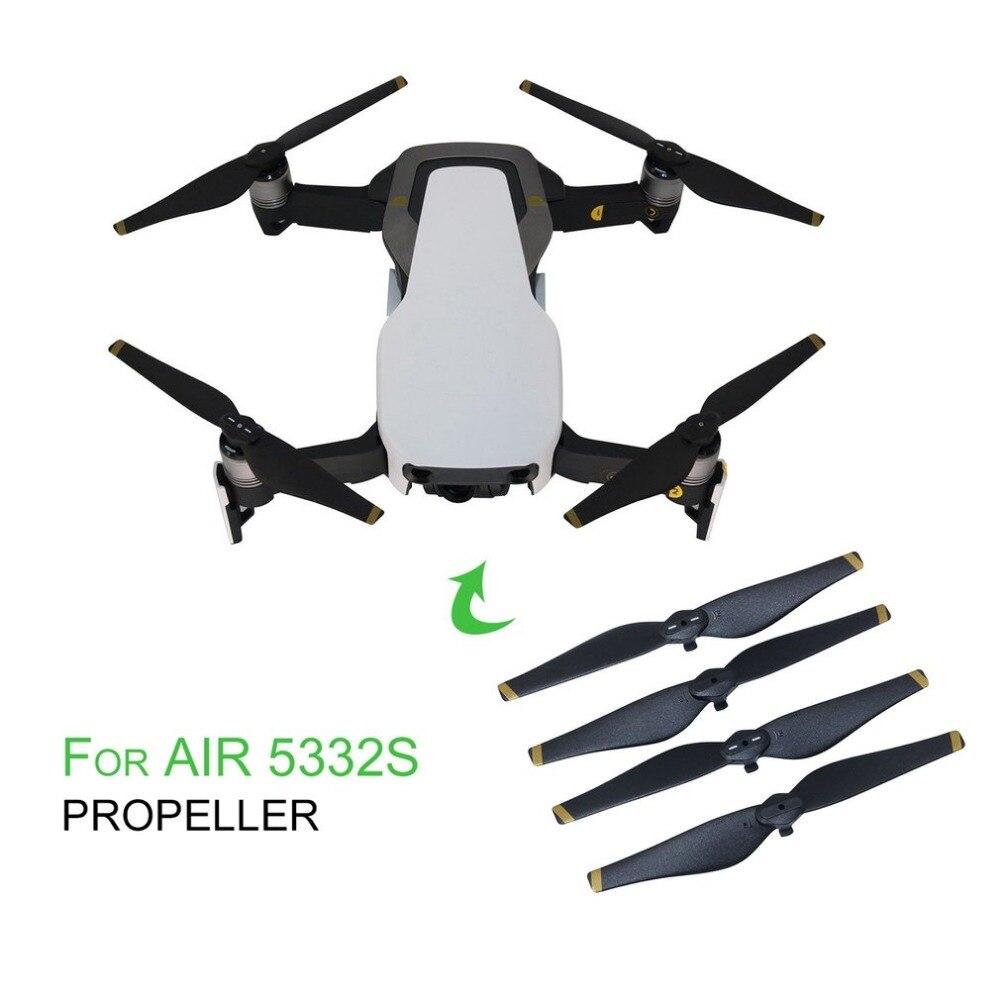 XD9502-C-3-1