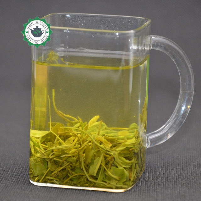 Chinsese Xinyang Maojian Green Tea 150g for Weight Loss New 2016 Spring Fresh and Organic Tea weight loss slimming tea
